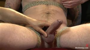 hubby filming wife bbc amateur