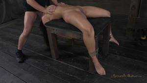 two british matures young guy