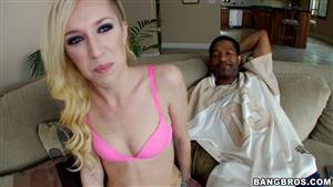 thick white girl squirt bbc