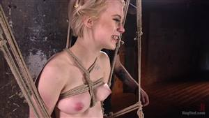 amateur wife tricked into