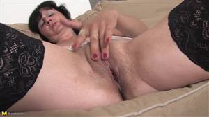 http://bestfreexxporn.com/anal/french-anal-amateur-trio.html