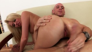 asian anal reverse cowgirl